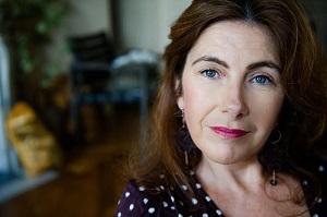 Anne-Claire Paré