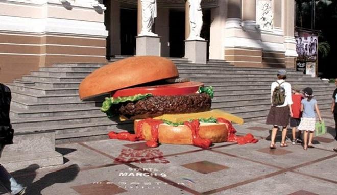 hamburger restaurant berlin