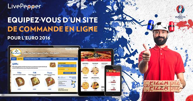 749f0d42ce9e35 LivePepper-site-de-commande-en-ligne-restaurant - RestoConnection