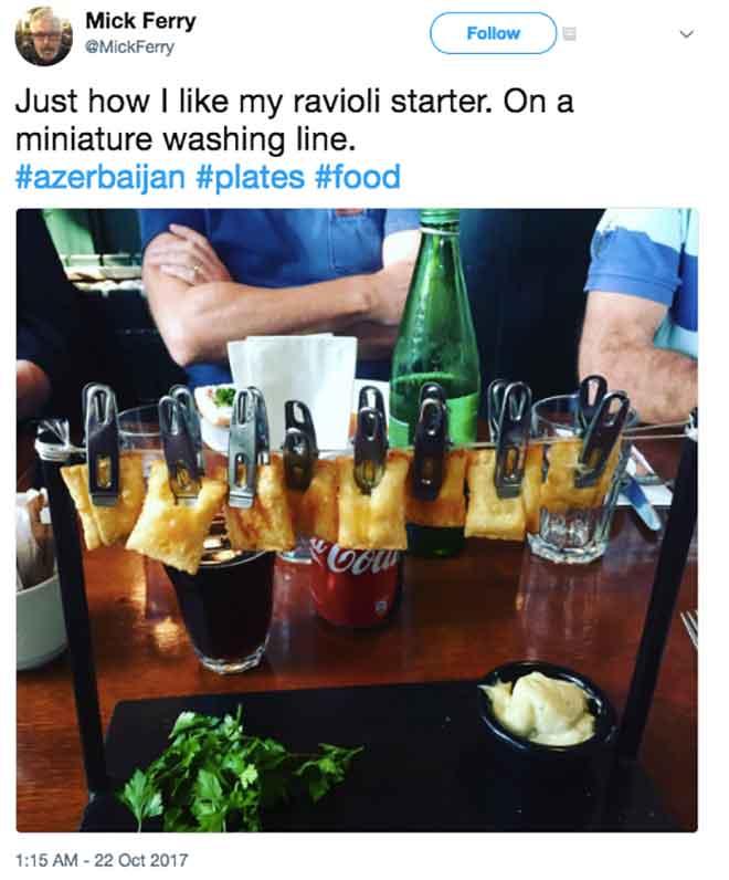 restaurant-originality