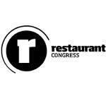 The Restaurant Congress 2018: 11 June