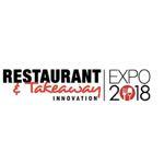 Restaurant & Takeaway Innovation Expo 2018: 25-26 September