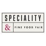 Speciality & Fine Food Fair: 2-4 September 2018