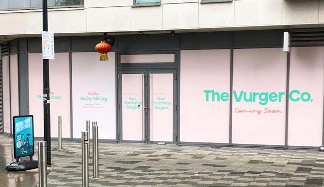 the-vurger-co-plant-based-burger-restaurant