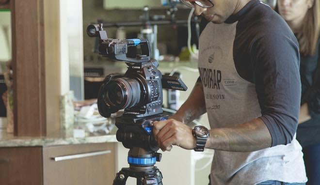 360-videos
