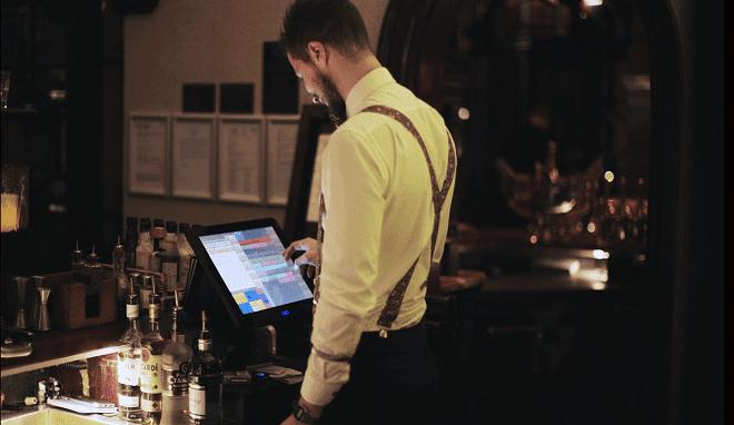 restaurant-epos-system-3s-pos