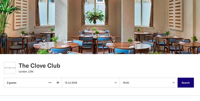 clove-club