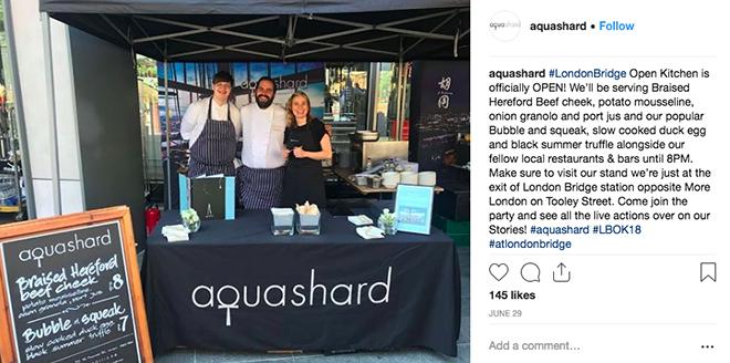 aqua-shard