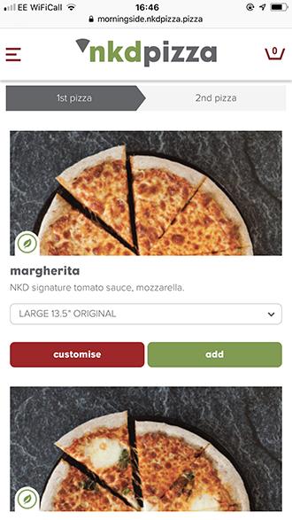 nkdpizza