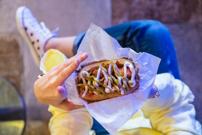 street-food-future