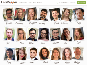 livepepper-online-ordering-restoconnection-marketing-service